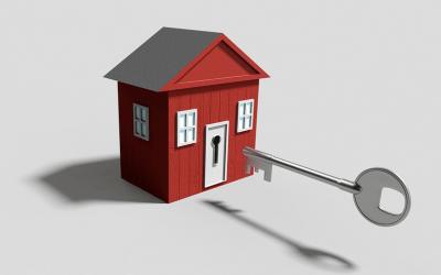 El TJUE determina que los jueces nacionales deben controlar la transparencia de las hipotecas con IRPH