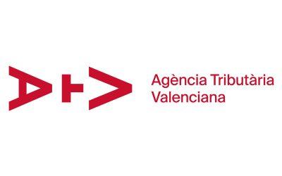 Medidas tributarias aprobadas por la Comunidad Valenciana por la crisis del coronavirus