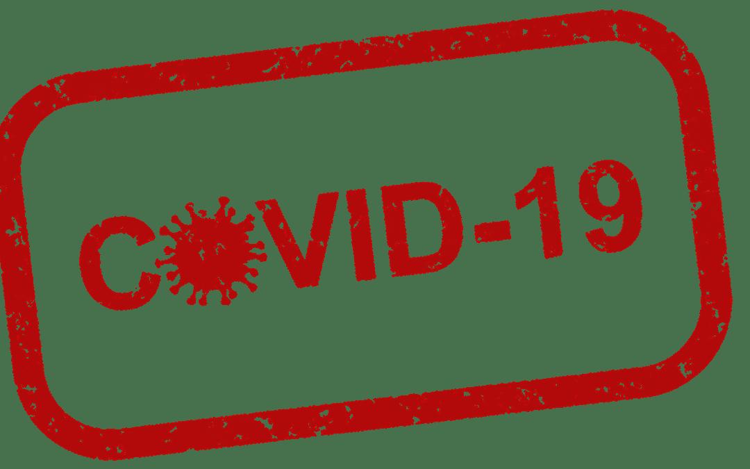 Moratoria para el pago de los alquileres de los locales comerciales RDL 15/2020