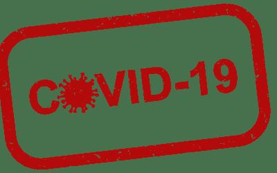 Abrir un comercio al público en tiempos de coronavirus